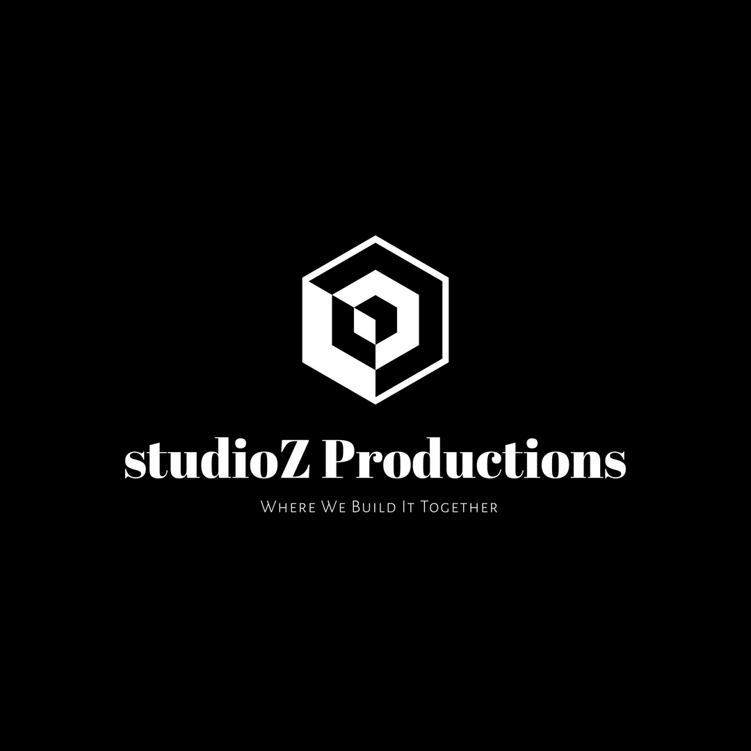 studioZ Production
