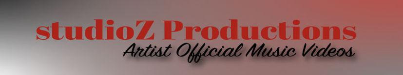 studioZ-Artist-official-video-Banner.jpg