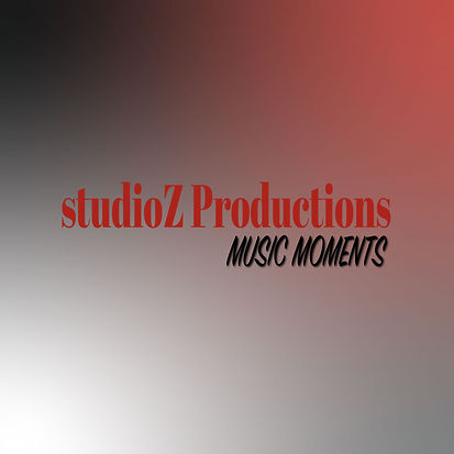 studioZ-Production-Music-Moments.jpg