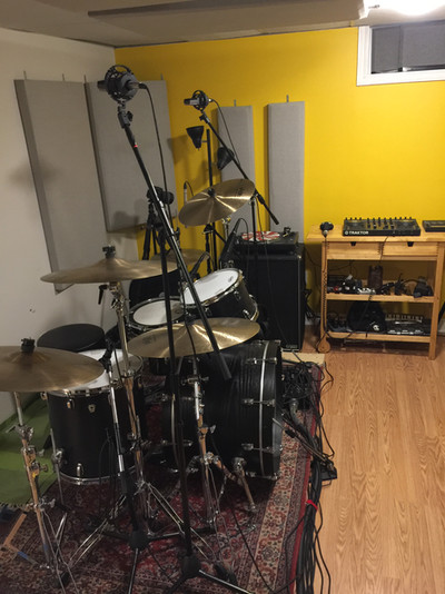 studioZ Productions