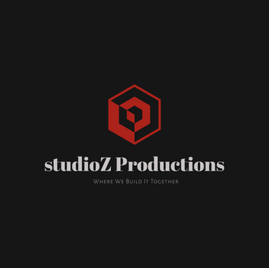 studioZ Productions