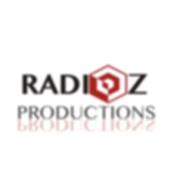 RadioZ-Productions-Logo.jpg