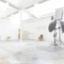 atelier 2 copie.jpg