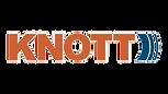 knott_edited.png