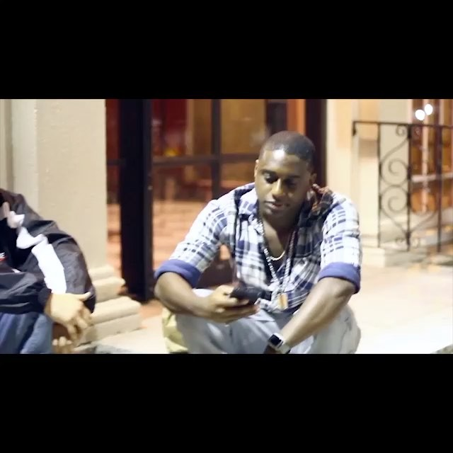 #fbf Every Night video with the homie _freshfromde  in the streets of Allston Brighton