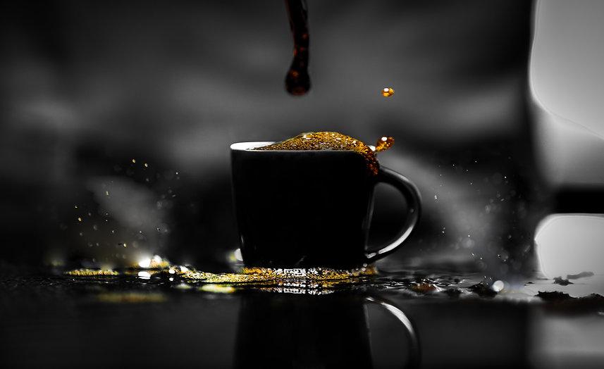 dark coffee cup image.jpg