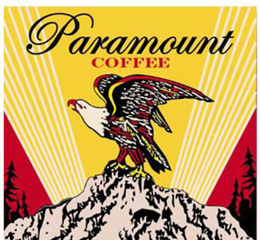 ParamountCoffee logo.jpg
