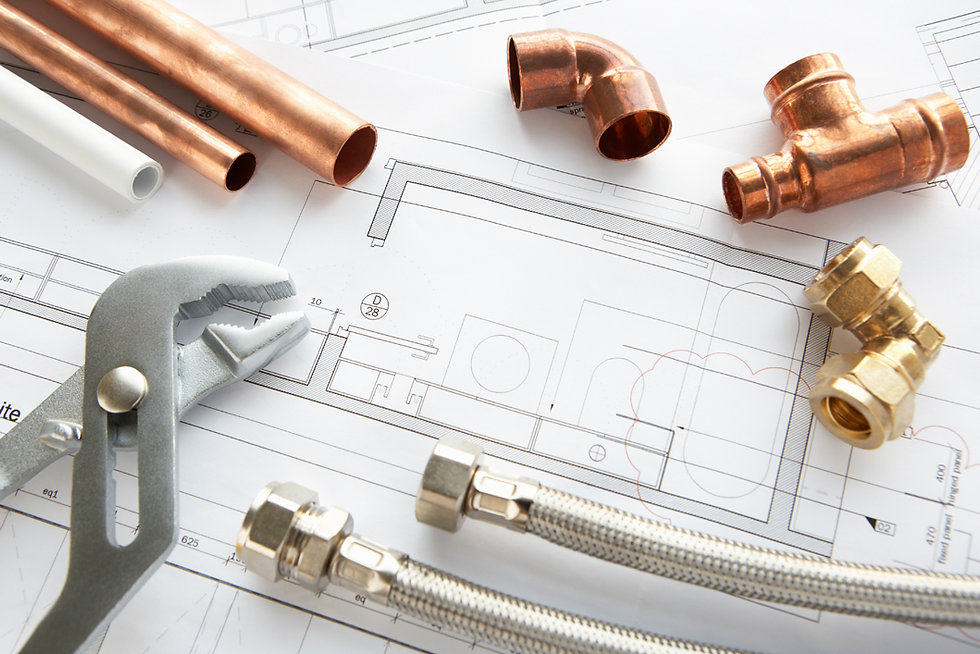 plumbing-tools-and-materials-25315121.jp