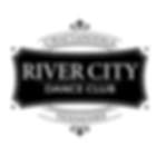 RCDC logo 2019 -1color-01.png