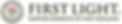 logo-fl.png