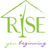 rise-green-tag.png
