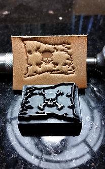 Pirate Flag Skull & Crossbones