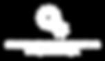 codegnome consulting logo
