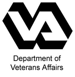 dva_logo
