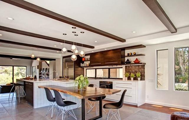 Natural-Modern-Kitchen_Main-Image.jpg