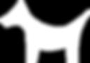 suite dreams baltimore dog boarding logo
