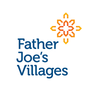 Father+Joes+Villages_Vert_RGB_FNL