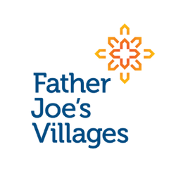 Father+Joes+Villages_Vert_RGB_FNL