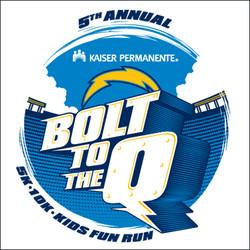 Bolt-To-The-Q-Logo