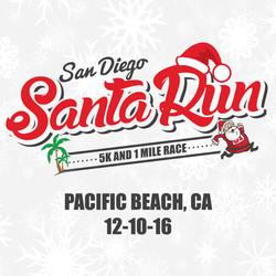 RacePlace_San_Diego_Santa_Run