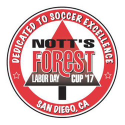 Forest_Medal_LaborDay_17_Web_large