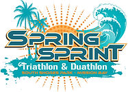 Spring Sprint no year.jpg