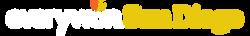 EverywonSD-logo-300
