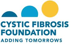 cystic-fibrosis-foundation-2x