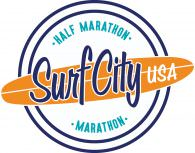SurfCity_New_RGB-195x153