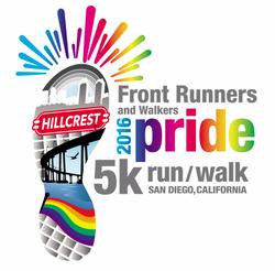 2016-Pride-Run-Logo3-1024x1008