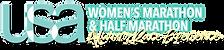 USA+WOMENS+LOGO+luxury+race+experience.p