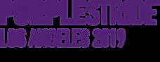 ps19_losangeles_logo_298x115.png