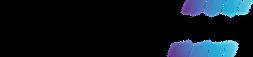 2019-Carlsbad-5000-Full-Color-TM-R.png