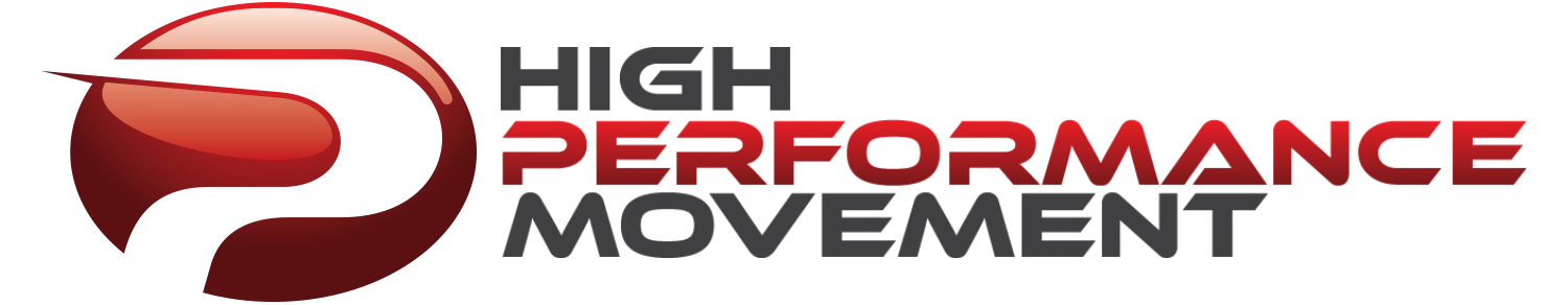 High-Performance-Movement-Full-Logo-Transparent