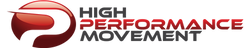 High-Performance-Movement-Full-Logo-Transparent