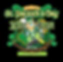 StPats-logo+1.png