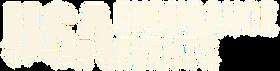 usa+endurance+events+logo+png+1.png