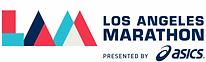 LA-Marathon-Web-Logo_6a741397-a4c7-4f51-