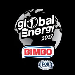 GER 2017 Logo_Clear
