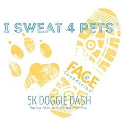 1_Doggie_Dash_logo_FINAL_t240