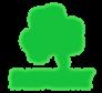 StPat-Logo-Stacked-Light-250x228.png