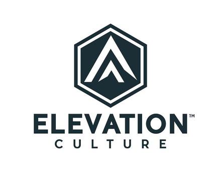 Elevation Culture