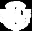 BTC_logo_white.png