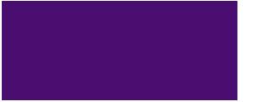 ps18_los_angeles_logo20014