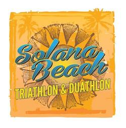 SB 2016 logo
