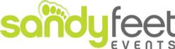 sfe-logo