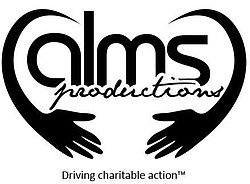 alms_productions_1_t250