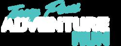 logo-1-300x114