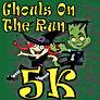 2018-Ghouls-On-the-Run-logo-270px.jpg