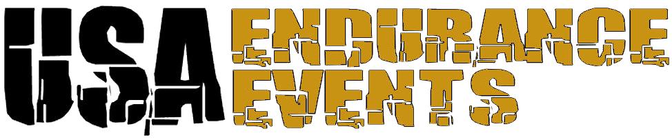 usa-endurance-events-transparent-logo